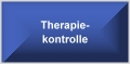 Therapiekontrolle